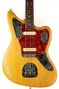 online guitar store thunder road guitars seattle. Black Bedroom Furniture Sets. Home Design Ideas