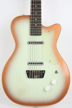Online Guitar Store - Thunder Road Guitars Seattle
