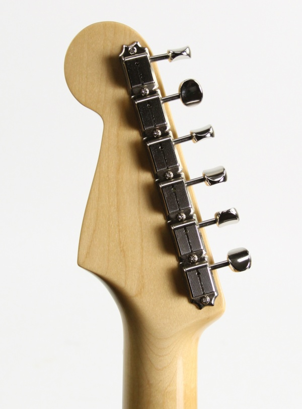 1972 Fender Telecaster Thinline @ Thunder Road Guitars | My Les Paul ...