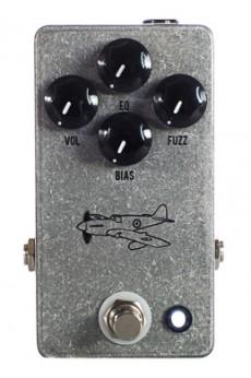 JHS-Pedals-Firefly-Fuzz-top