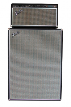 amp-front