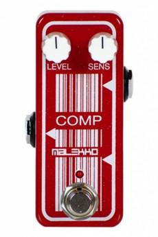 mal-comp_2